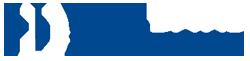 Hall Davis Footer Logo
